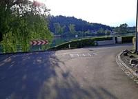Brunnenplatz in Wallbach wird neu gestaltet