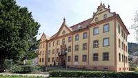 Internationaler Museumstag in Waldkirch