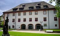 Hüsli in Grafenhausen und Kreismuseum St. Blasien sind zum Museumstag am Sonntag gratis zu besuchen