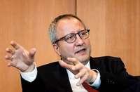 """""""Entscheidung des Verfassungsgerichts ist nur sehr selten die einzig mögliche"""""""