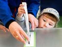 OSZE will Wahlbeobachter nach Munzingen entsenden