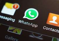 Ist heutzutage eine WhatsApp als Einladung zu einem Fest angemessen?