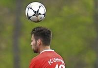 FC Löffingen zurück in der Spur