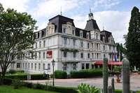 """""""Das ist jammerschade"""": Reisebuchautor zerpflückt Badenweilers Tourismuspolitik"""