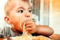 """Knigge-Expertin: """"Eltern können nerviger sein als ihre Kinder"""""""