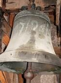 Drei neue Glocken für die Liebfrauenkirche