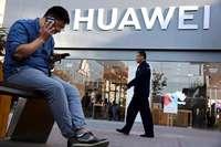 China steht Deutschland im Handelskonflikt näher als die USA
