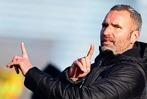Fotos: VfB Stuttgart – 26 Trainer in 24 Jahren