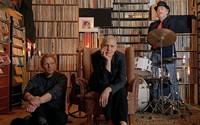 Back to the Eighties: Kate-Bush-Abend in der Käppele-Scheune