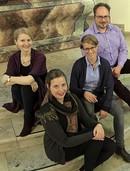 Barockes Lob Marias: Konzert des Ensembles Hyriopsis Musicae im Marienmonat Mai in Kirchzarten