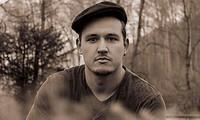 Der Bad Säckinger Singer Songwriter Joel Sumpf kommt ins Landhuus nach Wehr.