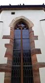 Kirche erhalten und erneuern
