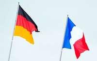 EU-Kommissar Oettinger tadelt Frankreich