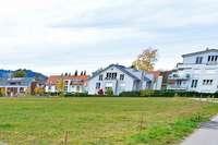 Gemeinderat entscheidet über Ebneter Baugebiet Hornbühl-Ost