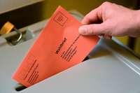 Podium zur Kommunalwahl: Idee ist richtig und wichtig