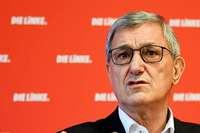 Bernd Riexinger: Daimler sollte den Arbeitern gehören