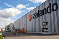 Bei Zalando in Lahr ist ein Betriebsrat in Sicht