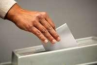 Kommunalwahl 2019 in Pfaffenweiler: Ergebnis