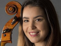 Orchesterverein Bad Säckingen gibt mit jungen Solistinnen Konzert im Kursaal
