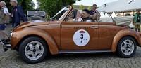 Die Pietsch-Rallye geht los