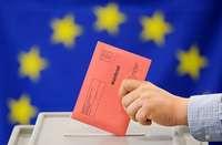 Über 22 000 Wahlberechtigte in Breisach, Ihringen und Vogtsburg