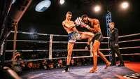 Weltmeister: Filip Topic holt sich den Titel zurück