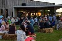 Tickets für die Weinkult Breisgau am 7. Juni in der WG Buchholz/Sexau zu gewinnen!