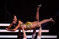 Live-Ticker zum Nachlesen: Wird Cäcilia aus Freiburg Germany's Next Topmodel?
