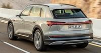 Audi geht in die Offensive