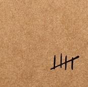 NEUE TONTRÄGER: Fünf auf einen Streich