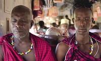 Tanzania Transit ist der Start des Freiburger-Film-Forums