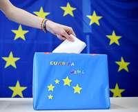 Das sind die Ergebnisse der Europawahl 2019 in der Ortenau
