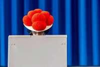 Kommunal- und Europawahl: So berichtet die BZ heute