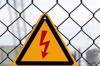 Stromausfall in vielen Gemeinden südlich von Freiburg