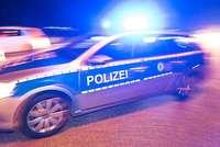 36-Jähriger soll auf zwei Mitarbeiter des Schlossgrabenhocks in Kirchhofen eingestochen haben