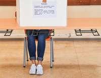 So haben die Rheinhausener Wähler bei der Kommunalwahl abgestimmt