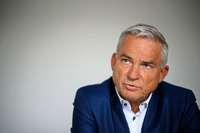 CDU-Landeschef Thomas Strobl verzichtet auf Spitzenkandidatur