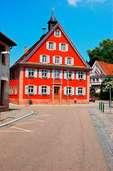 CDU als großer Verlierer der Kommunalwahl Malterdingen