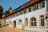 CDU gewinnt bei der Kommunalwahl in Mahlberg knapp vor dem Bürgerforum