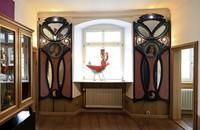 """Die Gengenbacher Ausstellung """"Wunderland"""" folgt dem Prinzip der historischen Wunderkammern"""