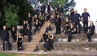 Kammerchor Con Amore zu Gast in Ottmarsheim und Sulzburg