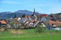 Neue Liste ist klarer Gewinner der Gemeinderatswahl in Heuweiler