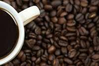 Bei der Kaffeezubereitung kommt's auf Aufbrühen an