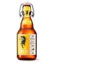 Die Ganter-Brauerei arbeitet an einem neuen Image für ihre Biere