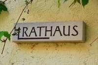 Bürgerliste sichert sich nach der Wahl einen Sitz mehr in Pfaffenweiler