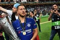 Titeltraum für Özil und Co. geplatzt - Stadtrivale Chelsea feiert