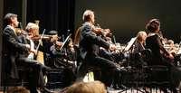 Wie sich das Basler Sinfonieorchester für Inklusion einsetzt