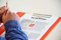 Relotius-Fälschungsfall: Der Spiegel geht hart mit sich ins Gericht