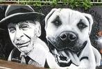 Fotos: Neue Graffiti in Bad Säckingen