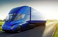 Güter sauber transportieren